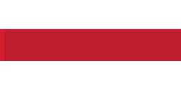 Онлайн-журнал Psychologies.ru - психология, консультации психолога, статьи о психоанализе, психологии и психотерапии, здоровье и красоте